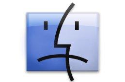Odvirování Maca